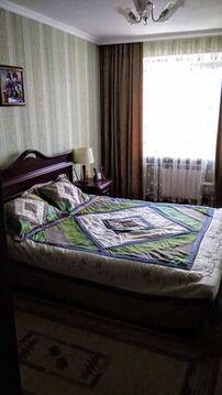 Продажа квартиры, Майкоп, Улица Горького - Фото 1