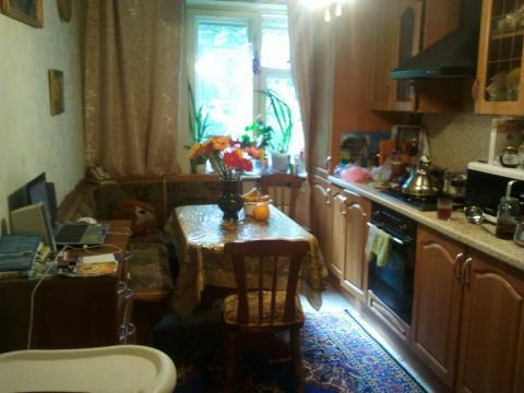 2-х комнатную квартиру в Голицыно, ул. Советская д.48 - Фото 4