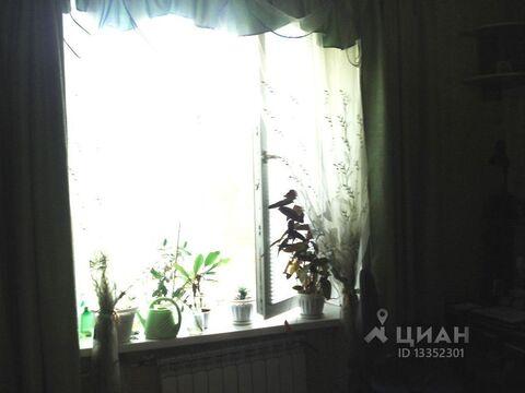 Продажа комнаты, Кострома, Костромской район, Ул. Коммунаров - Фото 2