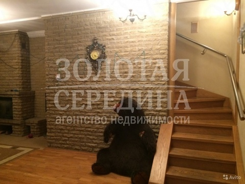 Продается 4 - комнатная квартира. Белгород, Победы ул. - Фото 2