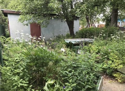 Продается часть дома в Дедовске. - Фото 5