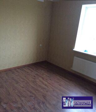 Новый дом с ремонтом ст.ессентукская - Фото 2