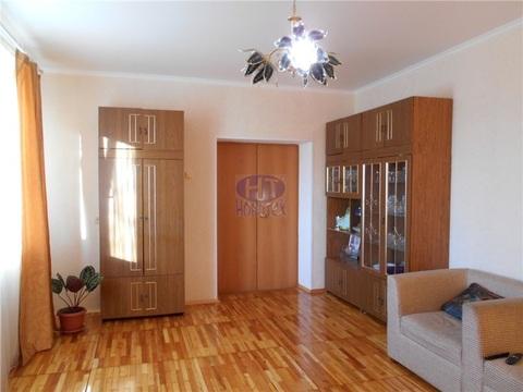 Квартира 3 комнаты 78 кв ст Северская Краснодарский край (ном. . - Фото 3