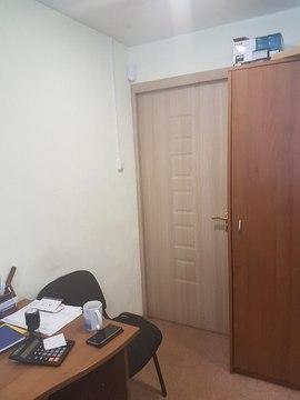Офис на проспекте Парковый ! - Фото 4