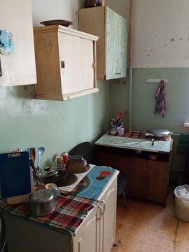 Продажа комнаты, Иваново, Ул. Степана Халтурина - Фото 4