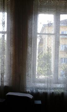 3-х комнатную квартиру в районе Старого рынка - Фото 3