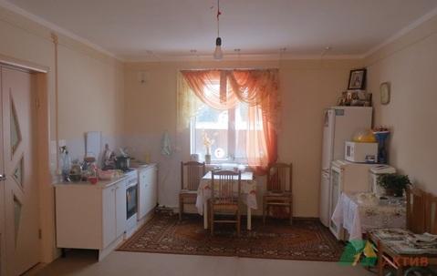 Продажа дома, Большая Брембола, Переславский район, Солнечная - Фото 4