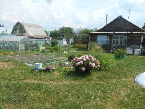 Продам дом+26 соток земли поселок Первомайский 15 км. от Екат-га - Фото 5