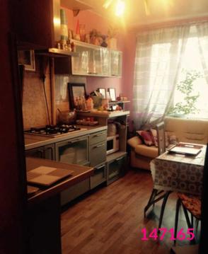 Продам 1-к.квартиру - Фото 1