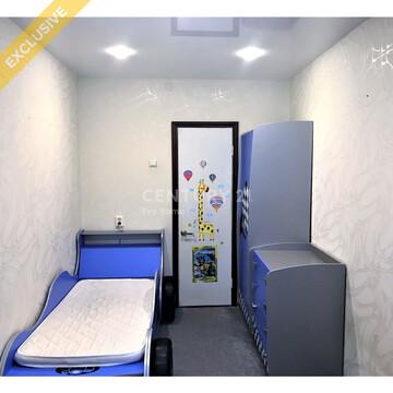 2-комнатная квартира Трактористов 15 - Фото 1