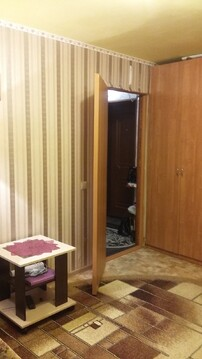 1-к квартира в г.Александров - Фото 3