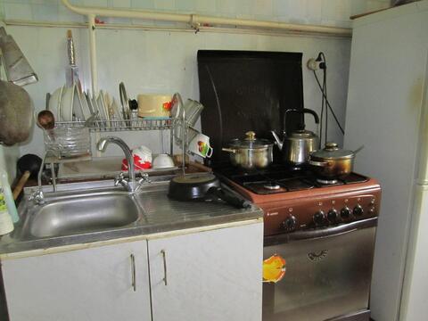 Продаю 2-комнатную квартиру в г. Алексин - Фото 1