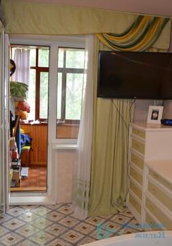 2 350 000 Руб., Продажа квартиры, Балаково, Ул. Свердлова, Купить квартиру в Балаково по недорогой цене, ID объекта - 329833839 - Фото 1