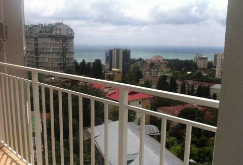 Продажа квартиры, Сочи, Ул. Дмитриевой - Фото 4