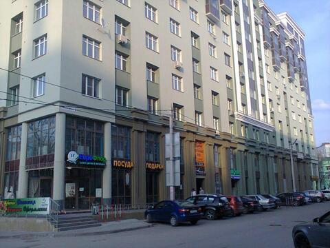 Продам новую 1-комнатную кв-ру в Центре г.Рязань с ремонтом, недорого - Фото 3