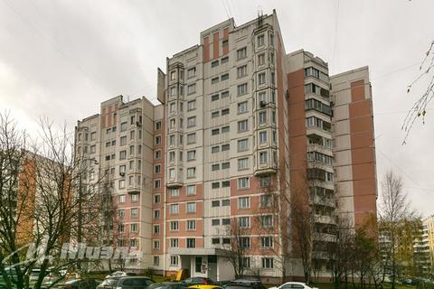 Продается 3к.кв, Южнобутовская - Фото 2