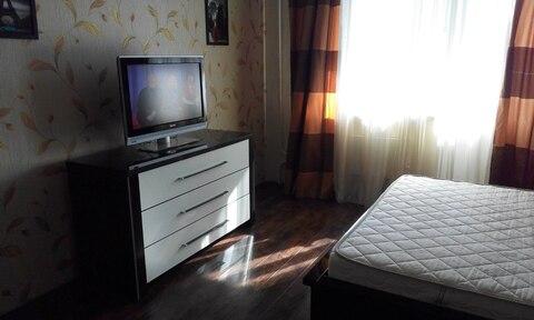 Новосибирская область, Бердск, Попова 37 - Фото 5