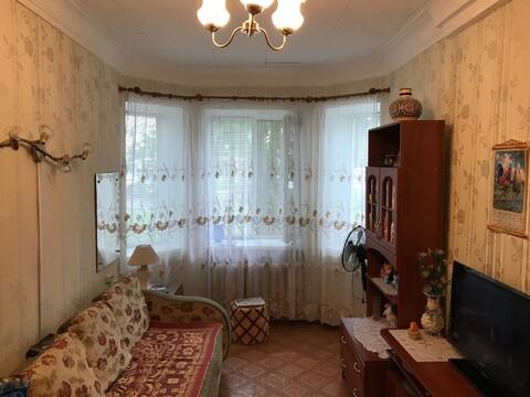 Комната в г. Домодедово, ул. Каширское шоссе, д. 89 - Фото 1