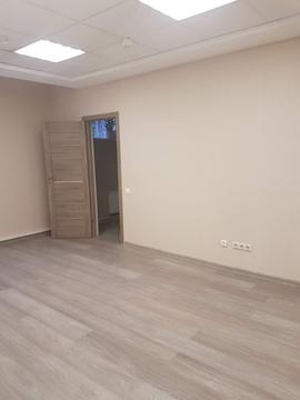 Аренда офиса 150 м2, кв.м/год - Фото 3