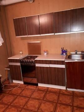 Продажа 1-комнатной квартиры в г. Москве Каширское шоссе д. 51 корп. 2 - Фото 4