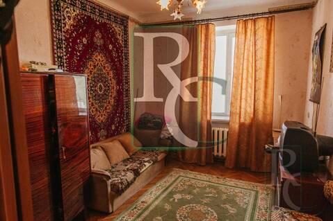 Продажа квартиры, Севастополь, Ул. Героев Севастополя - Фото 4