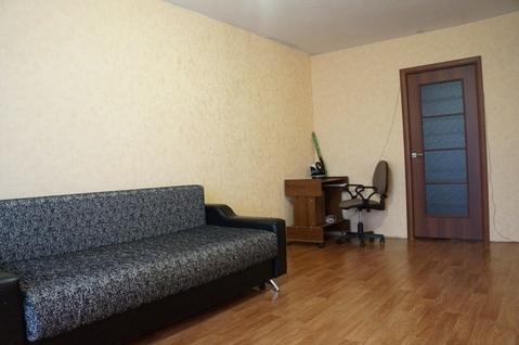 Квартиры, ул. Куйбышева, д.17 - Фото 4