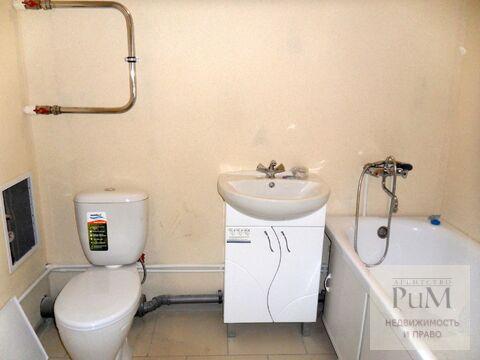 Продам квартиру в ЖК Озерки - Фото 5