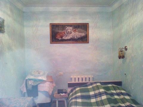 Продается 2-я квартира на ул. Котовского с автономным отоплением (2243 - Фото 3