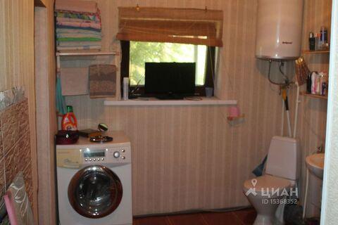Продажа дома, Приветная, Омский район, Улица Радужная - Фото 1