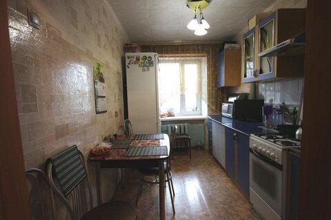 Продажа квартиры, Воскресенское, Вологодский район, Советская - Фото 2