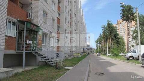 Продажа офиса, Воронеж, Ул. Минская - Фото 1