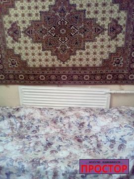 2х-комнатная квартира р-он Контакт - Фото 5