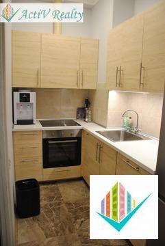 Апартаменты с ремонтом в квартале Парк Мира - Фото 5