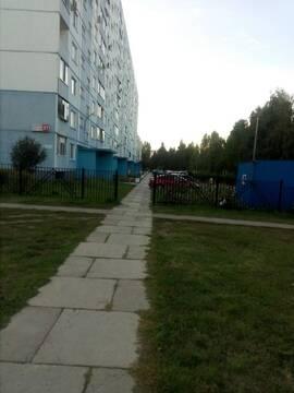 Продам 1 комн. квартиру на ул. Карбышева, 27 - Фото 2
