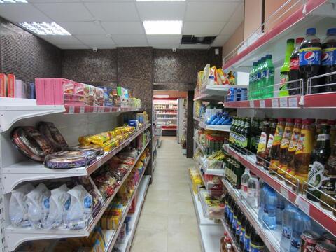 Продается действующий магазин 91 кв.м на пер. Горького в Сочи - Фото 3