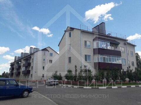 Продажа торгового помещения, Белгород, Ул. Донецкая - Фото 1
