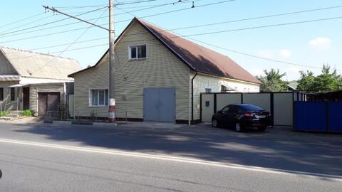 Продам дом в г. Балаково по ул. Минская - Фото 2