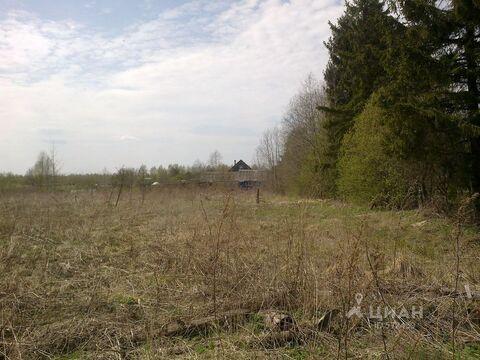 Продажа участка, Бокситогорский район - Фото 2
