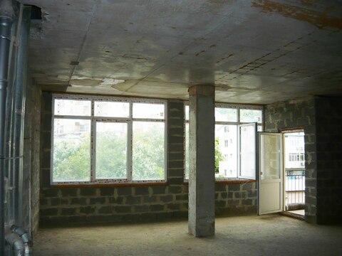 Комфорная 1-к квартира на Полтавской, центр Сочи - Фото 2