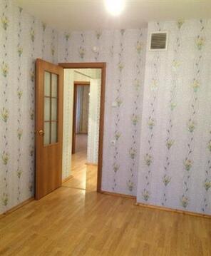 Продается двухкомнатная квартира на улице Московской, дом 108 - Фото 2