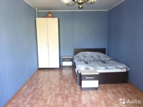 Квартиры, Московская, д.75 - Фото 2