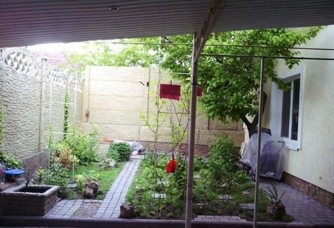 Продам дом 2-х. эт. ул. Фабричный спуск - Фото 3