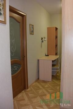 Продажа 1-комнатной квартиры на Заречной 40 - Фото 2
