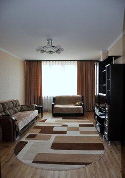 Сдается в аренду квартира г Тула, пр-кт Ленина, д 112б - Фото 5