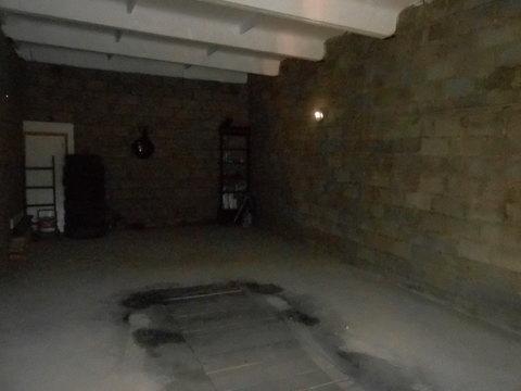 Продам новый гараж Вектор - Фото 2