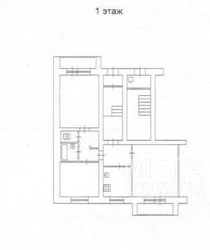 3-к квартира, 69,8 кв.м, 1/5 этаж, ул. Калининградская 23а,, Продажа квартир в Челябинске, ID объекта - 327372687 - Фото 1