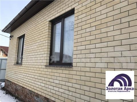Продажа дома, Краснодар, Ул.Краснодарская улица - Фото 3