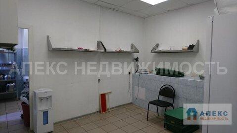 Аренда помещения пл. 65 м2 под производство, пищевое производство м. . - Фото 3