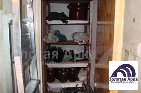 Продажа квартиры, Динская, Динской район, Ул. Новая - Фото 3