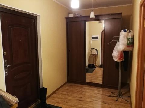 Продается 1-комн.кв. в г.Щелково по ул.Центральная 96к3 - Фото 5